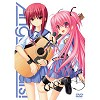 天使的脈動 Angel Beats! DVD VOL-2