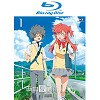 �b���ӮL�ѵ��� VOL.1 Blu-ray Disc+���ò�