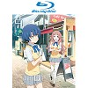 �b���ӮL�ѵ��� VOL.2 Blu-ray Disc