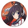 IS2 (Infinite Stratos2) 大胸章(6)