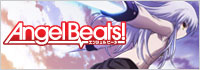 ��~72-Angel Beats!